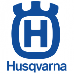 Техника Husqvarna
