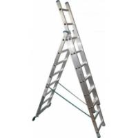 Лестницы и подмости