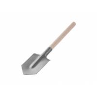Лопаты, грабли, вилы, косы, черенки