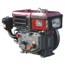 Двигатель дизельный Stark R190NL (10,5л.с)