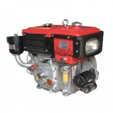 Двигатель дизельный Stark R180NDL (8л.с.)