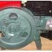 Двигатель дизельный Stark R190NDL(10,5л.с)