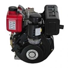 Двигатель дизельный Lifan C178F(вал 25мм) 6лс
