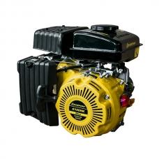 Двигатель 2,5л.с., 1,84 кВт., 99см.куб., 16мм., шпонка