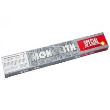 "Электроды Т-590 ф4мм (уп.1 кг) TM Monolith (ПАО ""Плазматек"")"