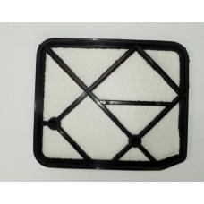 Фильтр воздушный для OLEO-MAC SPARTA 42/44