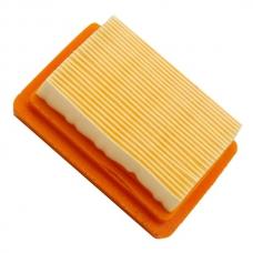 Фильтр воздушный к Stihl FS120, FS200, FS250, FS300, FS350, FS400, FS450, FS480