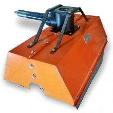 Фреза почвообрабатывающая ФМ-21М