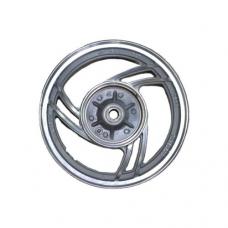 Диск задний R10 (литой) скутера