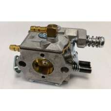 Карбюратор для бензопилы ECHO CS4400