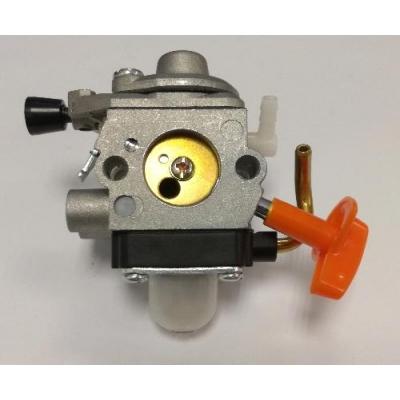 Карбюратор для триммерамотокосы Stihl FS 90FS 100FS 130FS 130R