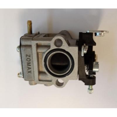Карбюратор для бензокосы ZOMAX ZMG4302/5302/4303/5303