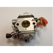 Карбюратор для бензотриммера Stihl FS 130