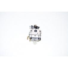 Карбюратор к бензотриммеру Echo 22GT/25SRM (Champion)
