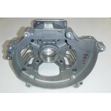 Картер для китайского бензотриммера 40-44 мм