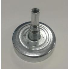Барабан(корзина)сцепления для бензокосы Zigzag 300,308
