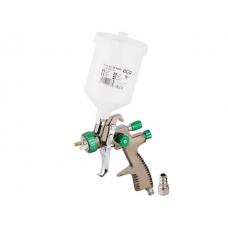 Краскораспылитель ECO SG-3000L (LVLP, сопло ф 1.4 мм, верх. бак 600 мл)