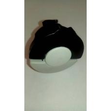 Крышка масляного бака Stihl MS-230/250