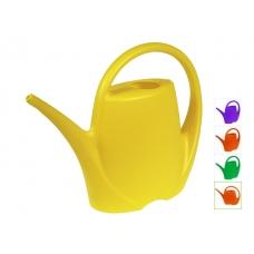 Лейка пластмассовая 1,5 л (IDEA)