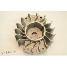 Маховик бензопила Stihl MS-230/250
