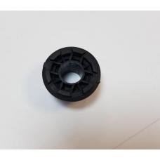 Шестерня привода (привод) маслонасоса бензопилы Oleo-Mac 937