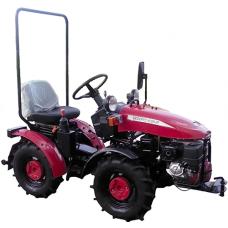 Мини-трактор Беларус-112Н-01