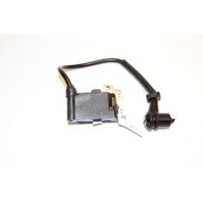 Модуль зажигания бензопила Partner 340-360S