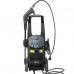 Мойка высокого давления, 2200Вт., 220В., 50Гц.,348л/час.