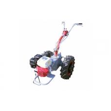 Мотоблок NEW SICH MB-13 Honda GX390 (без электростартера)