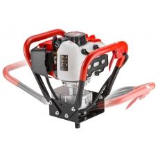 Мотобур ECO GD-53 (1.85 кВт; 10 кг; шнек до 200 мм)
