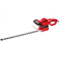 Кусторез электрический WORTEX ST 6165 (750 Вт, длина ножа 610 мм, шаг ножа: 24 мм, вес 3.7 кг)