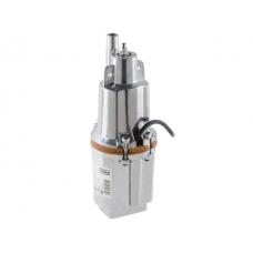 Насос вибрационный DGM BP-301V (300Вт, 1300 л/ч, с питающ. пров. 20м, аналог насоса Ручеек)