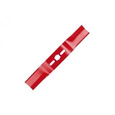 Нож для газонокосилки 43 см изогн. универсальный OREGON