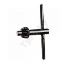 Ключ для кулачкового патрона S13 MAKITA (P-04363)