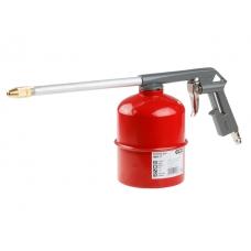 Пистолет моечный пневматический ECO AWG-11 (900 мл; 4-8 бар)
