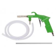 Пистолет пескоструйный со шлангом ASB-041H ECO