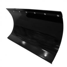 Отвал для машины подметально-уборочной GS5562