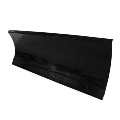 Отвал для машины подметально-уборочной GS50100