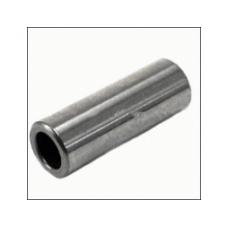 Палец поршневой к бензотриммеру Hitachi CG22EAS