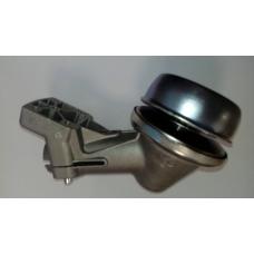 Редуктор для триммера STIHL FS-450