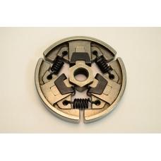 Муфта сцепления бензопилы Stihl MS-170/180/230/250