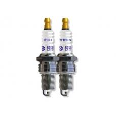Свеча зажигания BRISK LR15YC-1