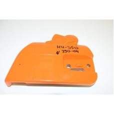 Крышка тормоза Husqvarna 350