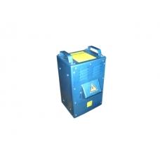 Трансформатор ТСЗИ 2,5 кВт, 380/42В (понижающий) (Вибромаш)
