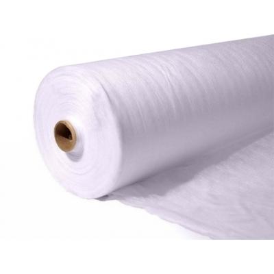 Спанбонд №60 белый (рулон 1,6х150м, 480м.кв.)