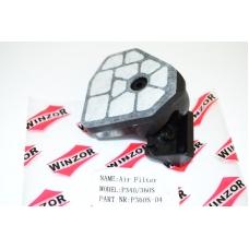 Фильтр воздушный для бензопилы Partner 360S