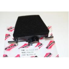 Фильтр воздушный для бензопилы Partner350/351