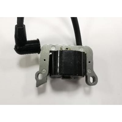 Модуль зажигания для бензокосы Oleo-Mac Sparta 44