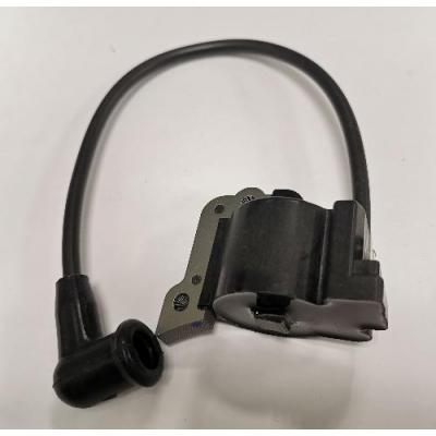 Модуль зажигания к бензотриммеру Hitachi CG27EAS