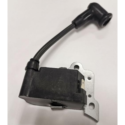 Модуль зажигания к бензотриммеру Hitachi CG 22EAS